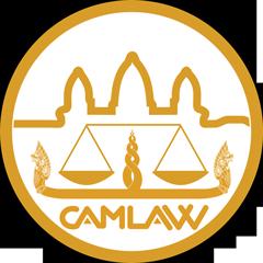 CAMLAW JINGSH GROUP